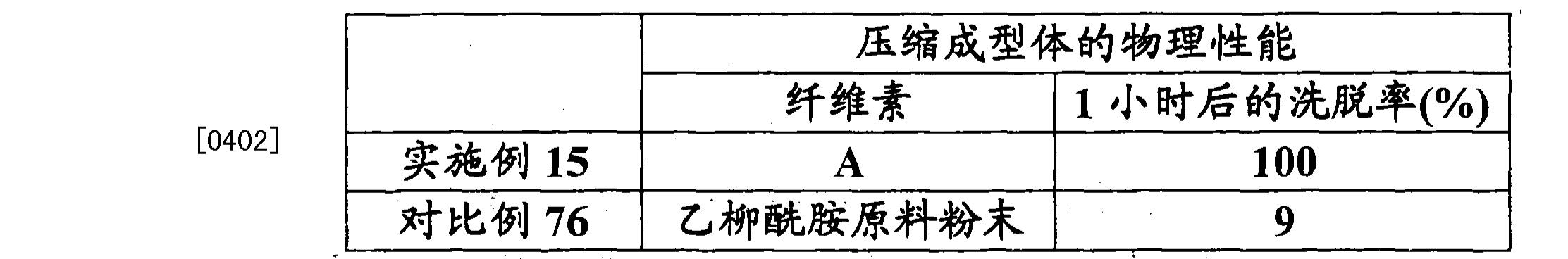 Figure CN101203553BD00552