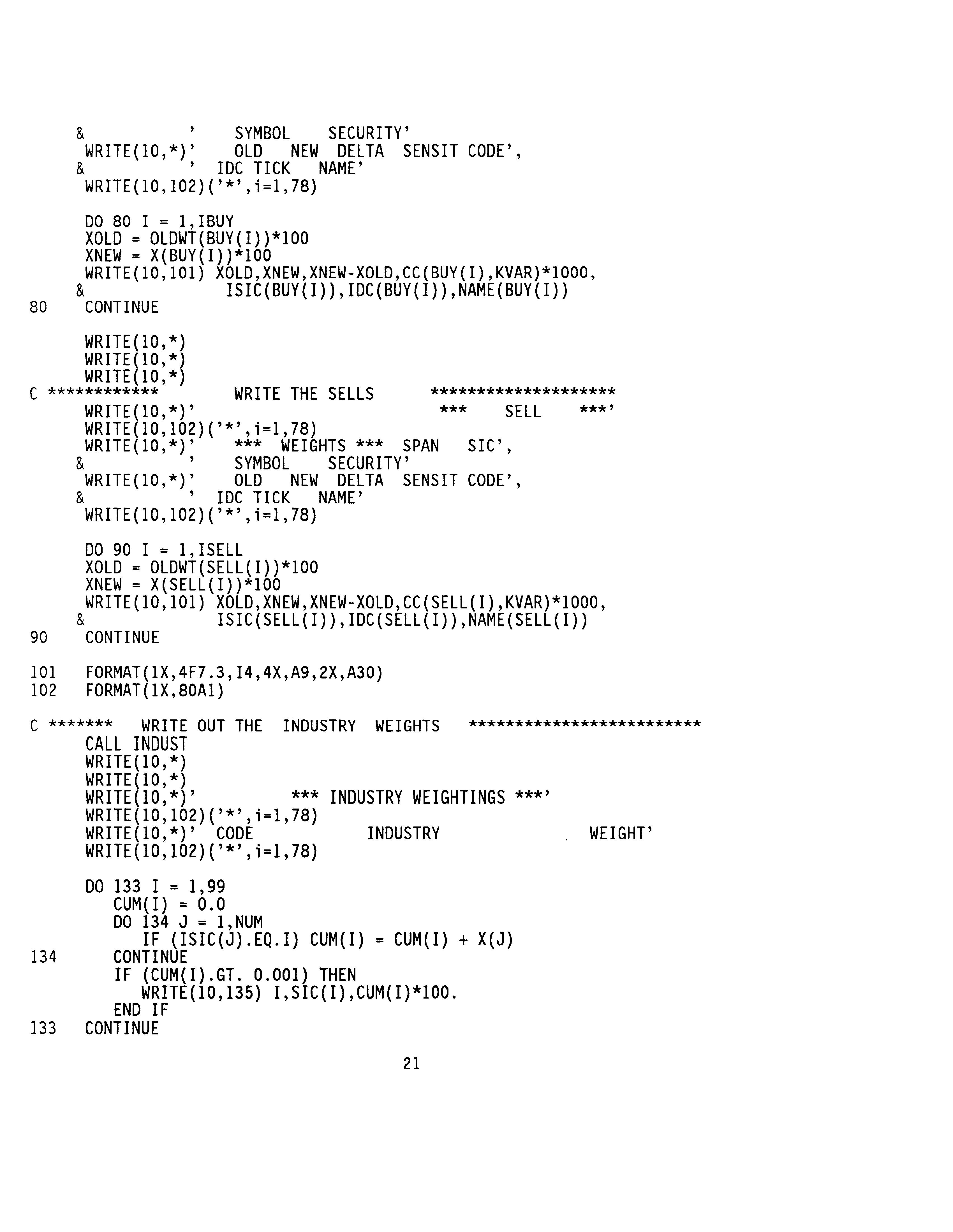Figure US06336103-20020101-P00023