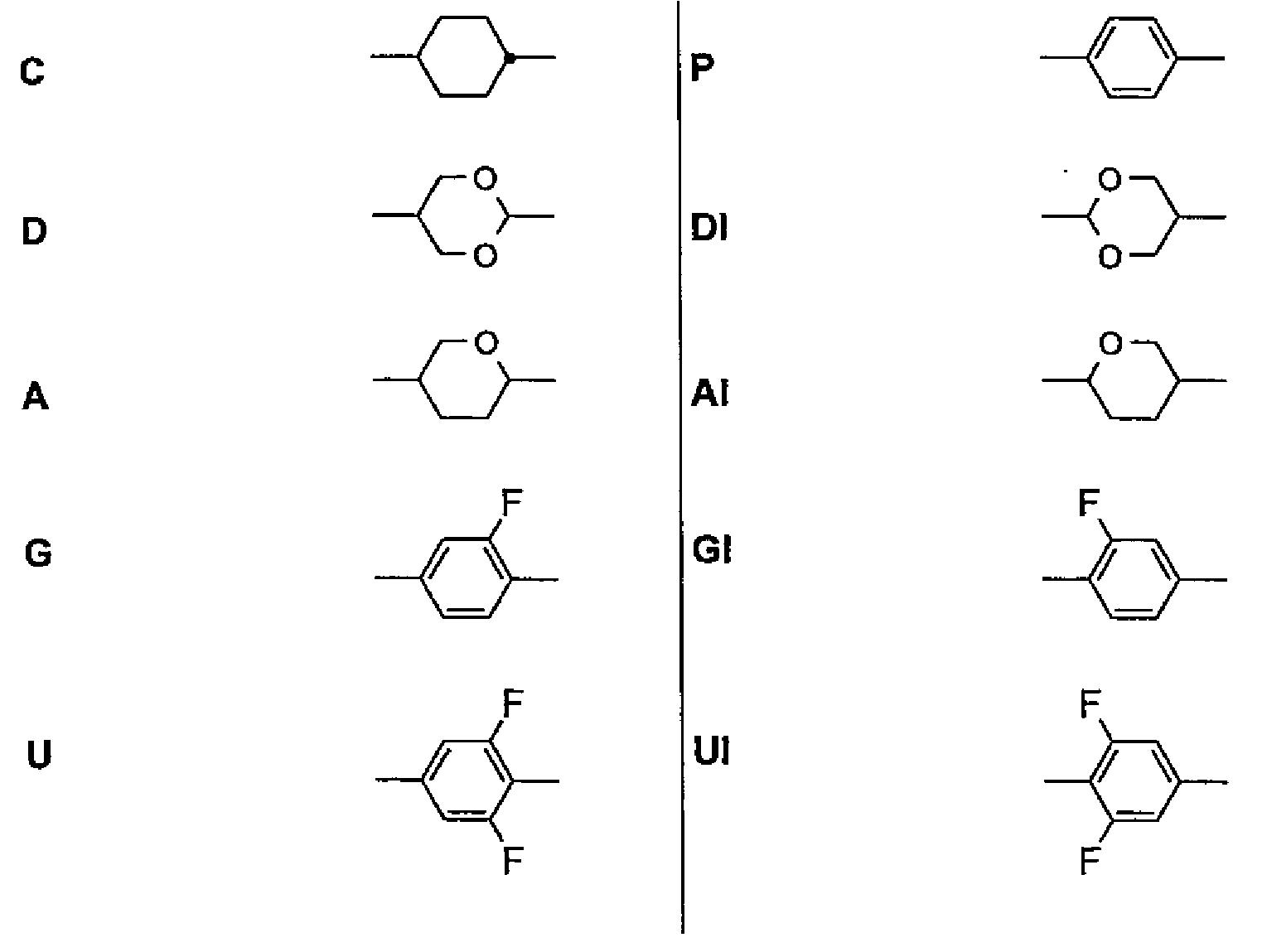 Figure 112013043259540-pct00077