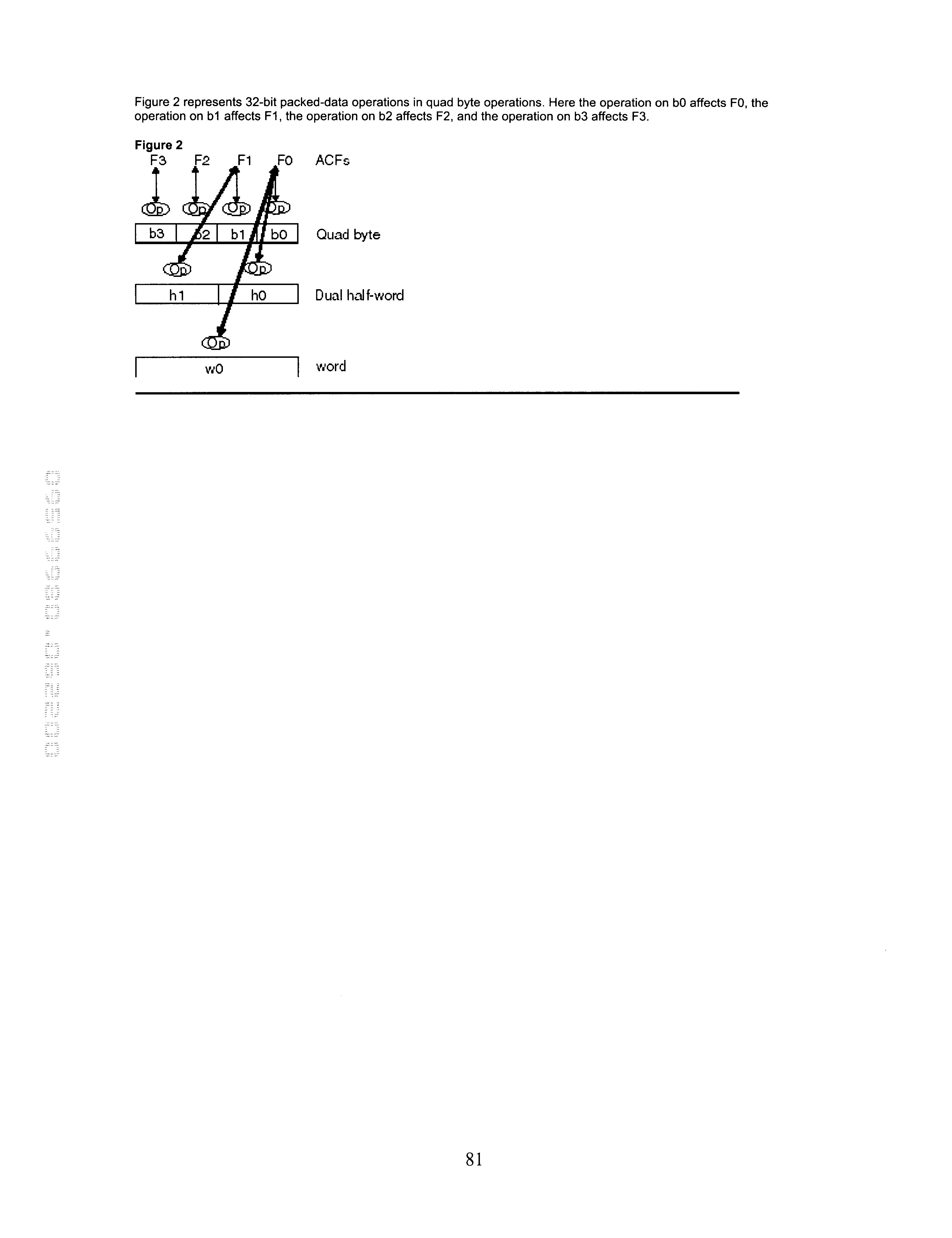 Figure US06748517-20040608-P00067