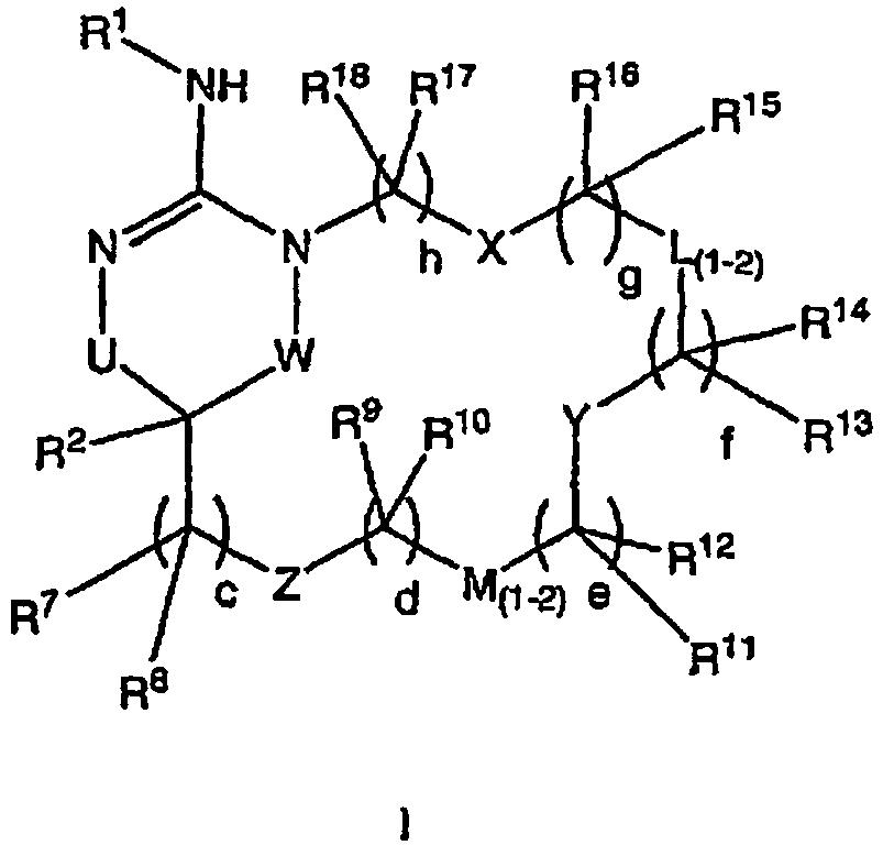 Ep1902057b1
