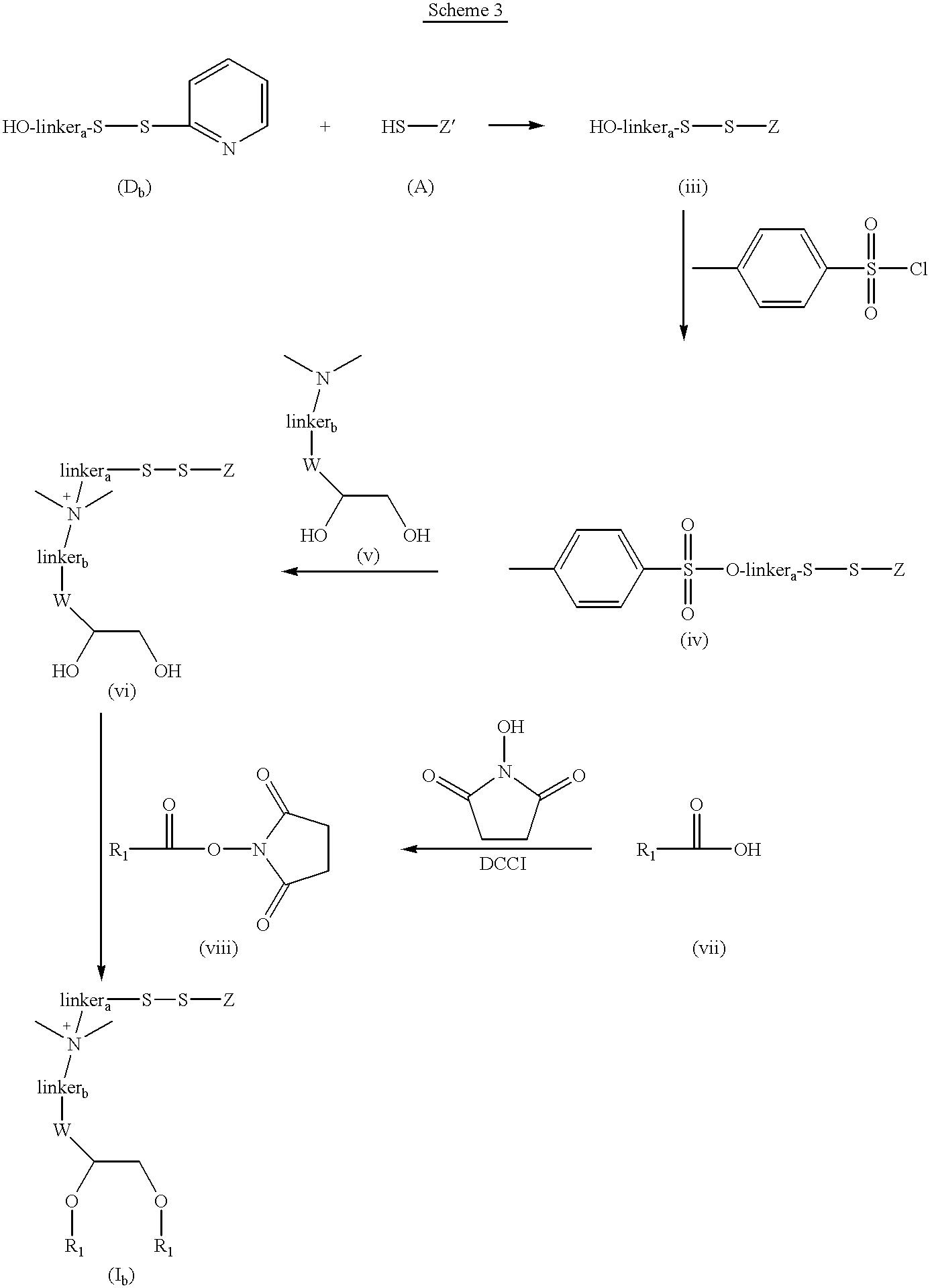 Figure US06379698-20020430-C00010