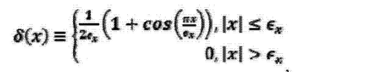 Figure CN104282036AD00343