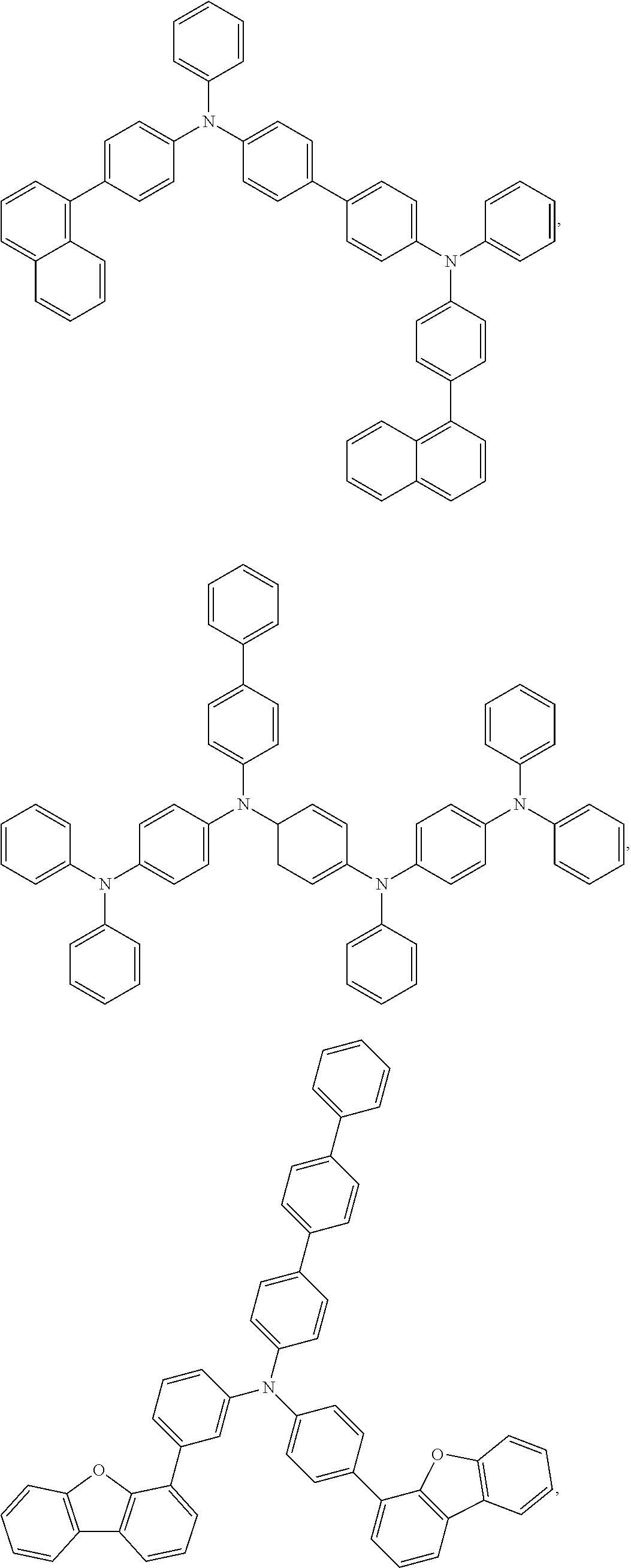 Figure US10153443-20181211-C00592