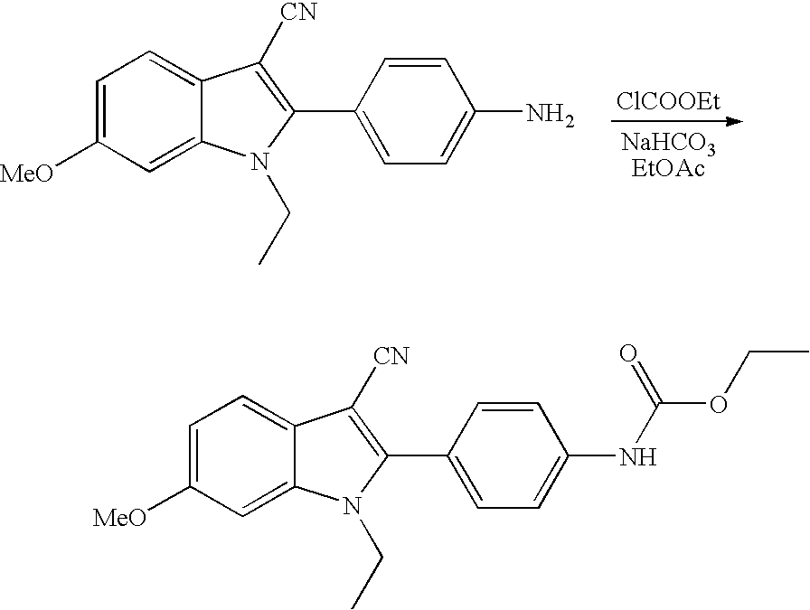 Figure US07781478-20100824-C00378