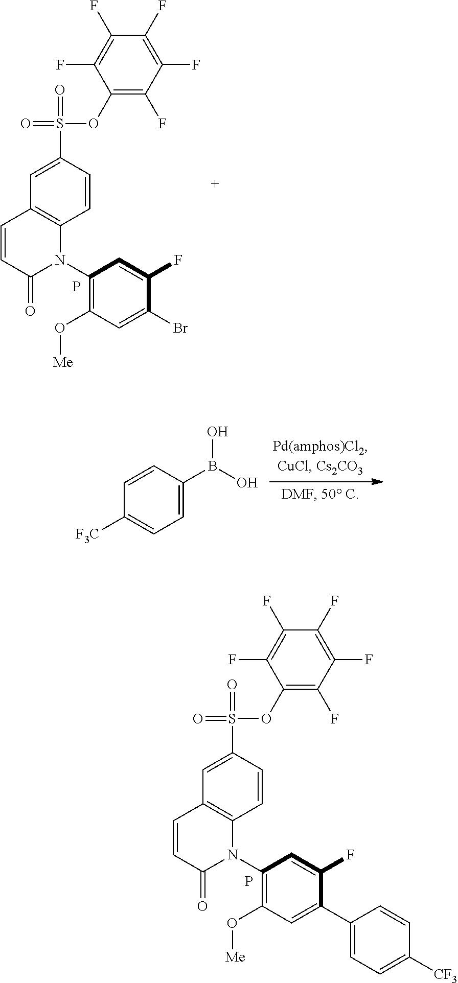 Figure US09212182-20151215-C00036