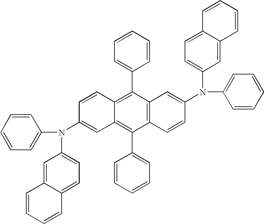 Figure US20090115316A1-20090507-C00028