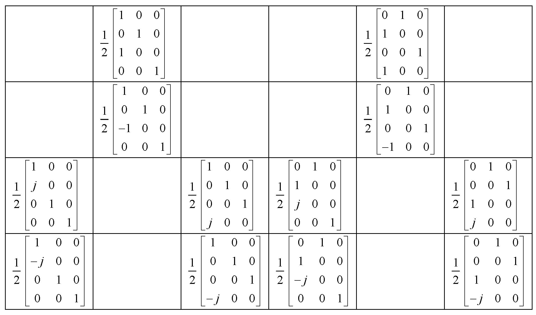 Figure 112010009825391-pat00836