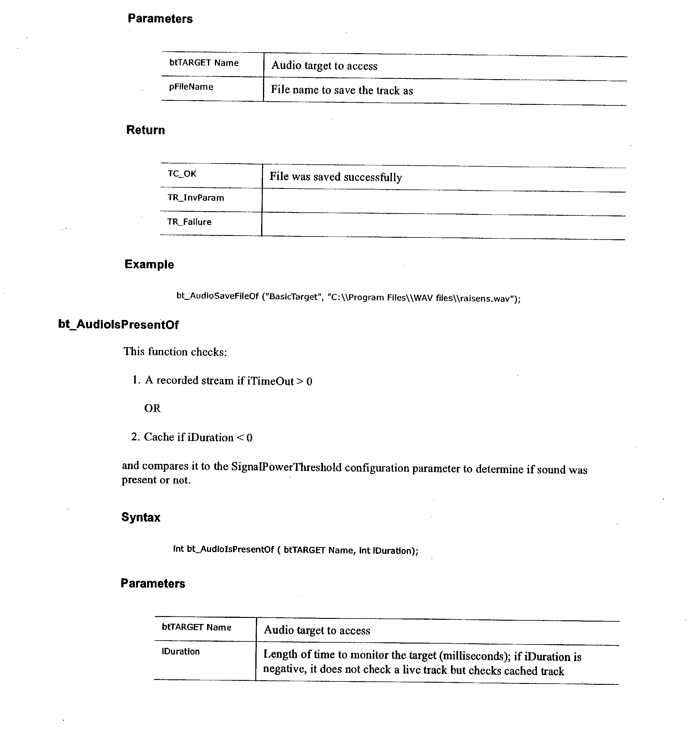 Figure US20030208542A1-20031106-P00029