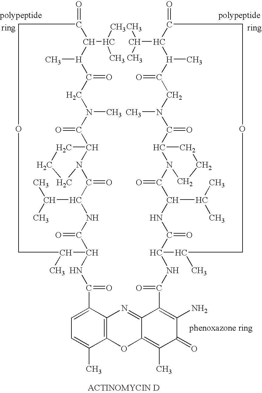 Figure US20040029952A1-20040212-C00001