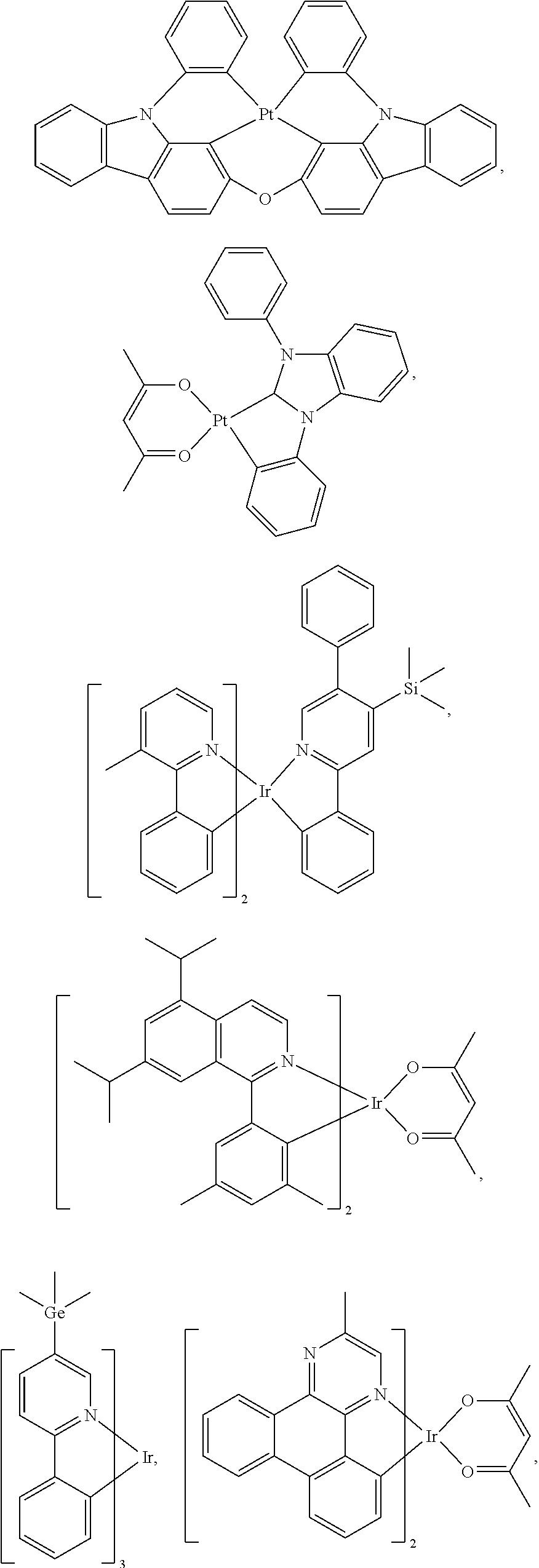 Figure US09929360-20180327-C00164