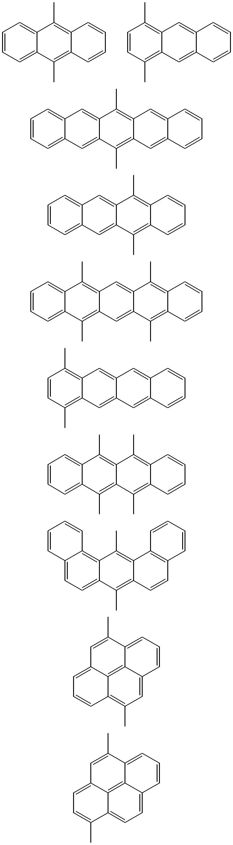 Figure US06203933-20010320-C00001