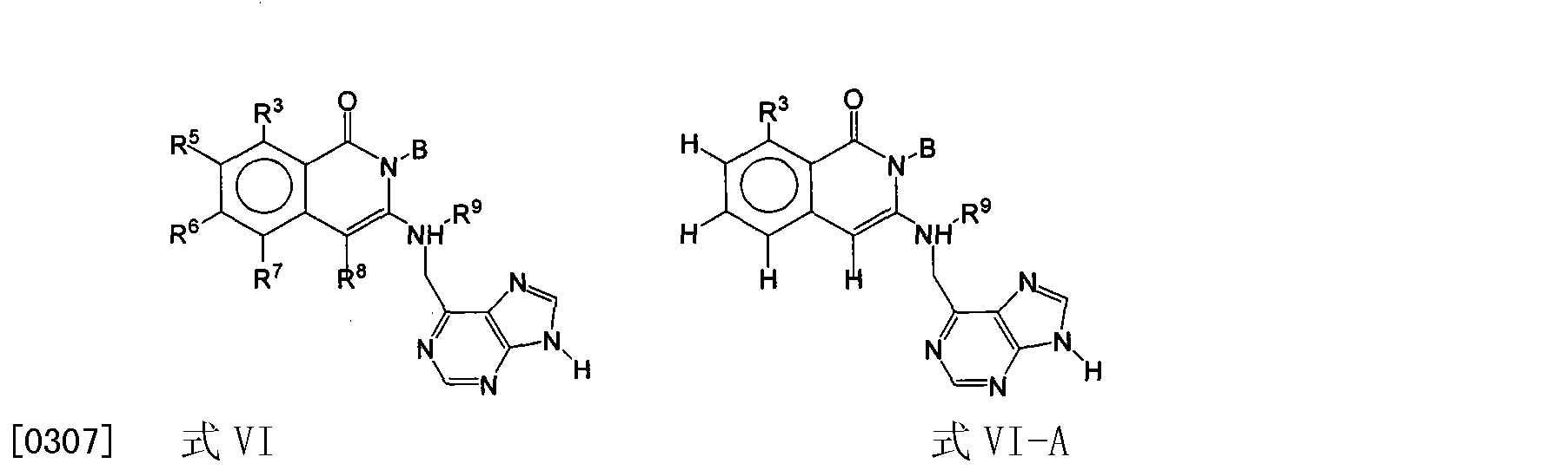 Figure CN101965335BD00411