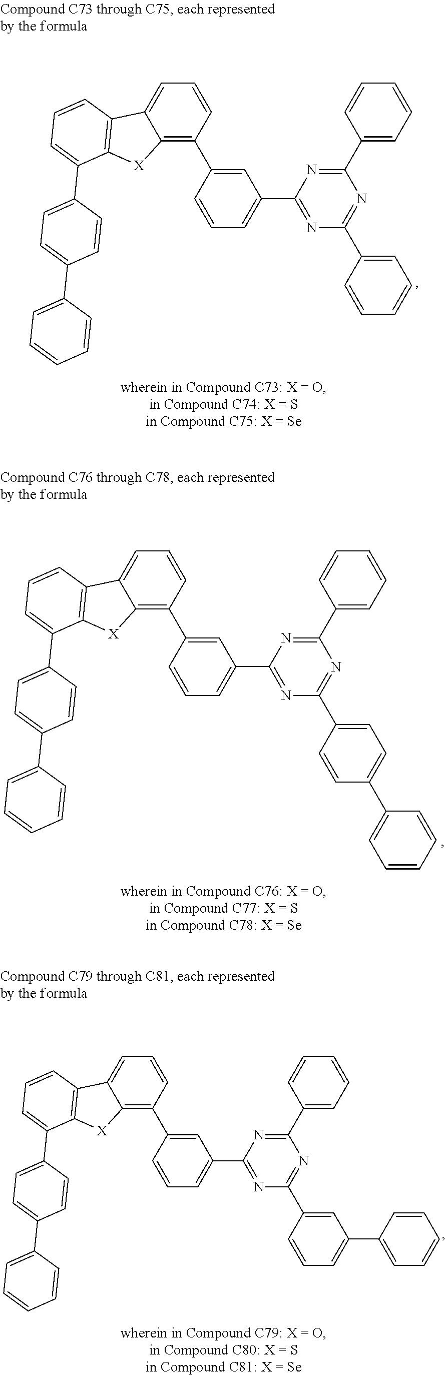 Figure US10297762-20190521-C00041