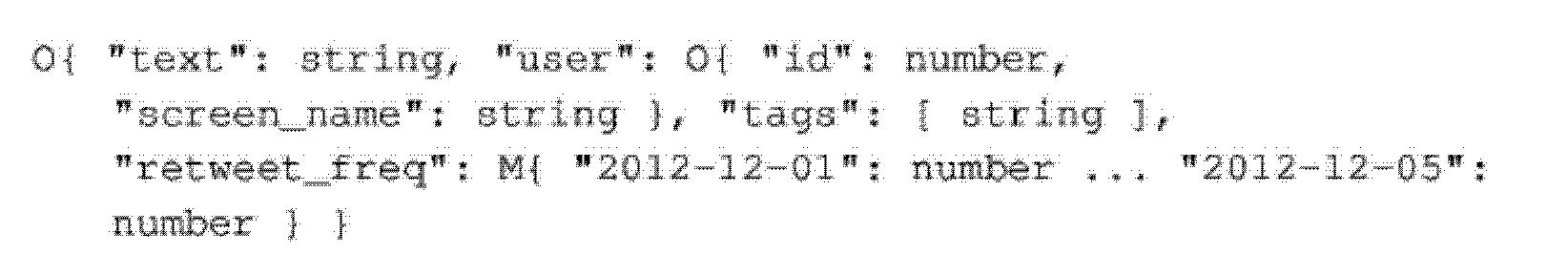 Figure CN104160394AD00343