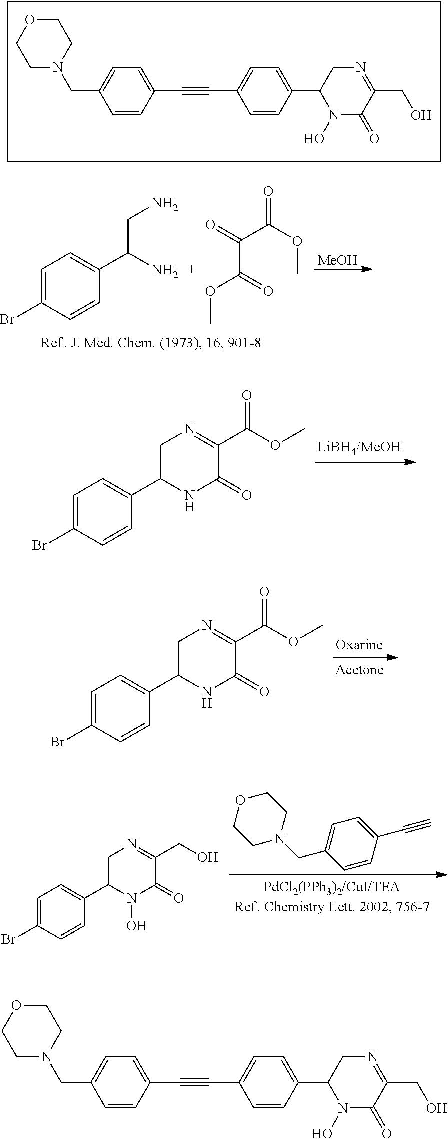 Figure US09617256-20170411-C00152