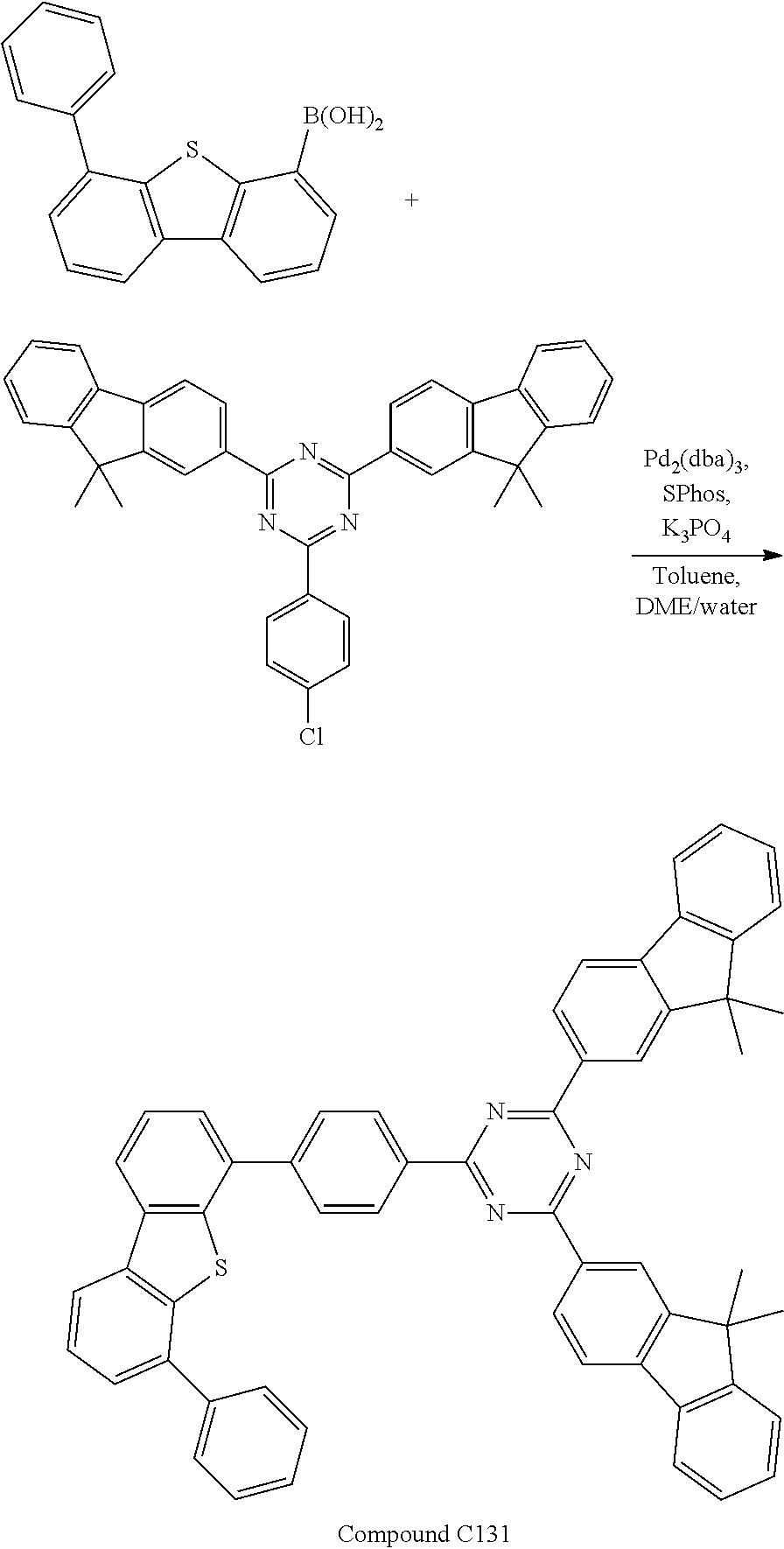 Figure US10297762-20190521-C00336