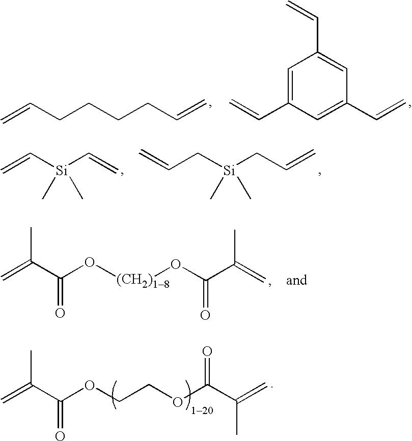 Figure US20050230298A1-20051020-C00004