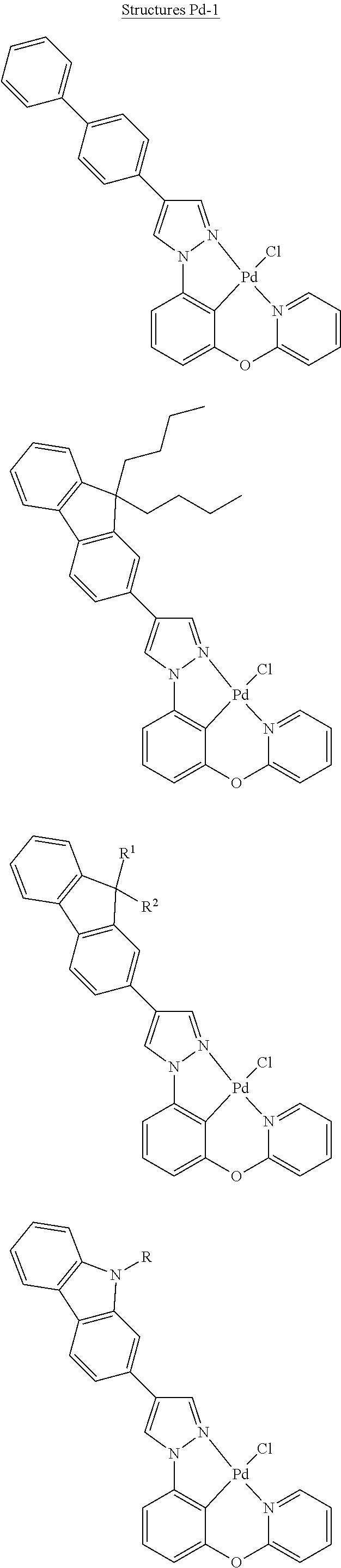 Figure US09818959-20171114-C00168