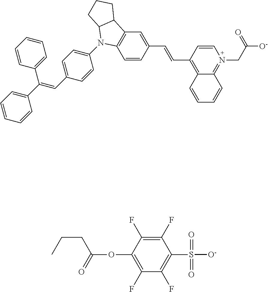 Figure US09665182-20170530-C00002