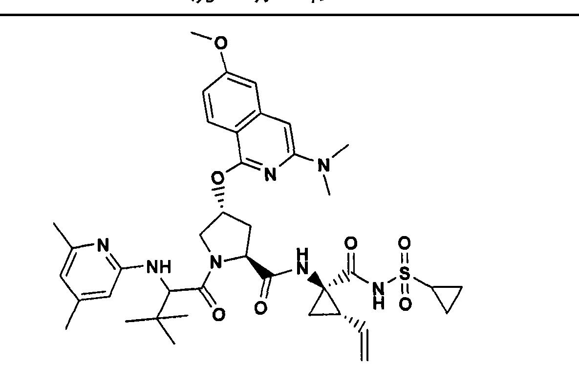 Figure CN101541784BD00891