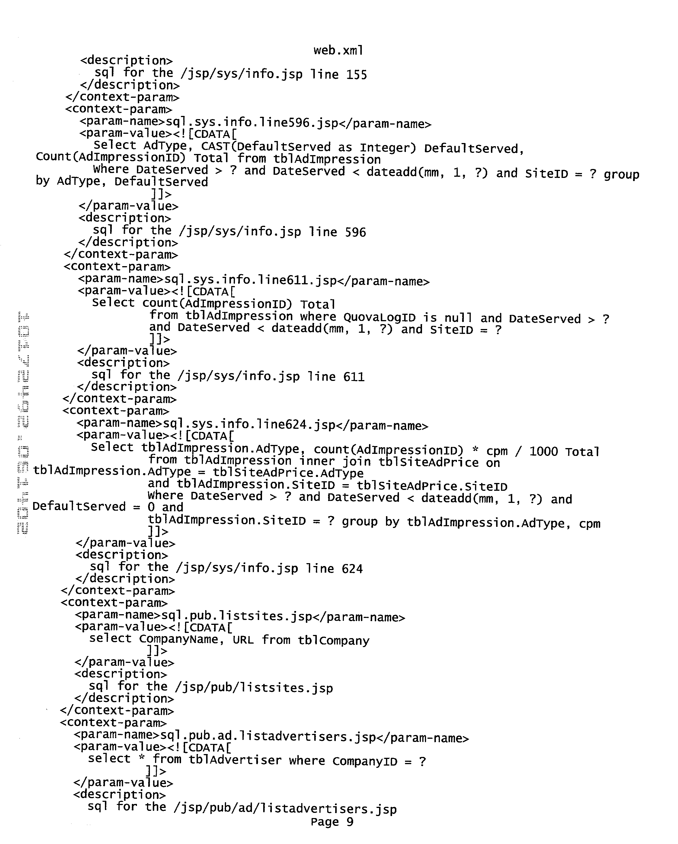 Figure US20030023489A1-20030130-P00010
