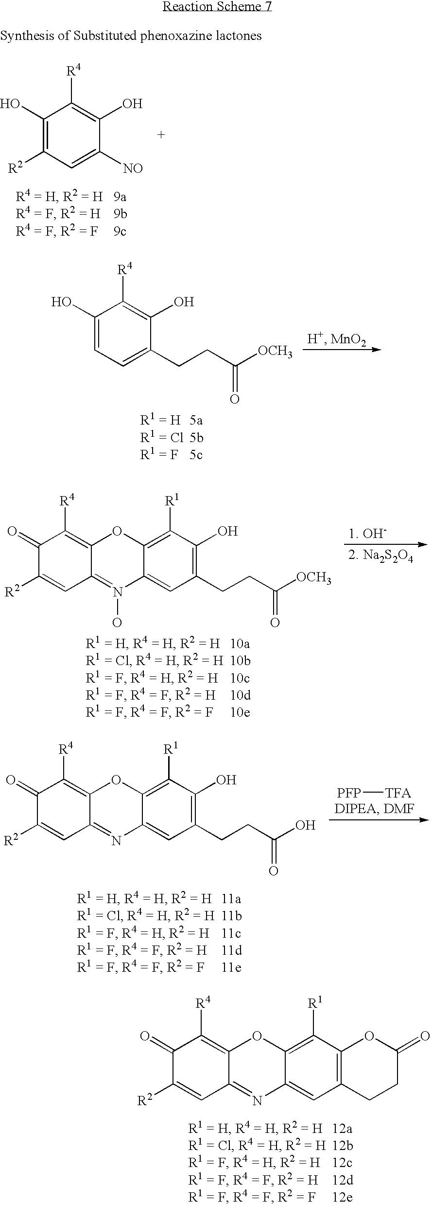 Figure US07112684-20060926-C00028