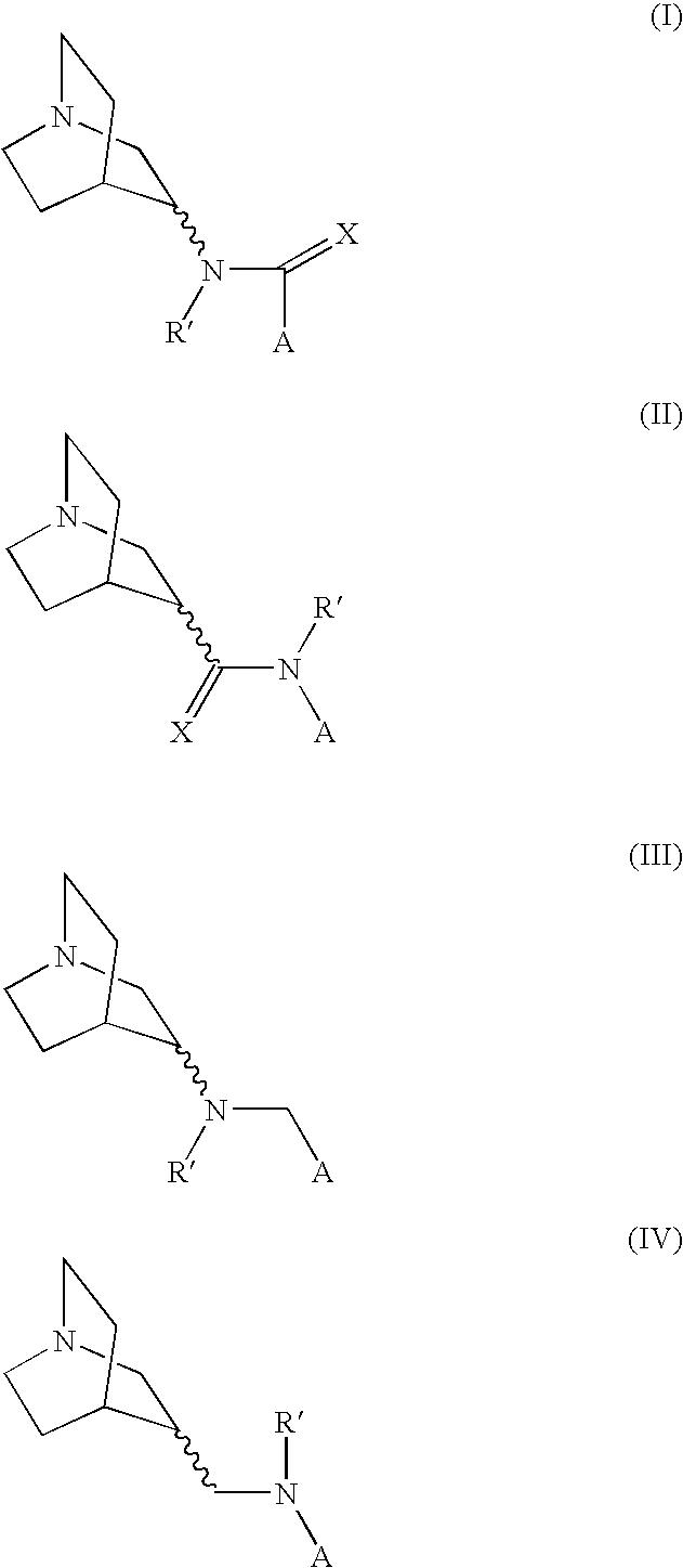 Figure US08106066-20120131-C00219