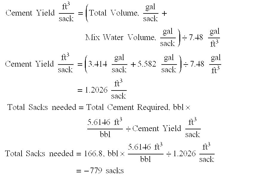 Figure US20040103376A1-20040527-M00017