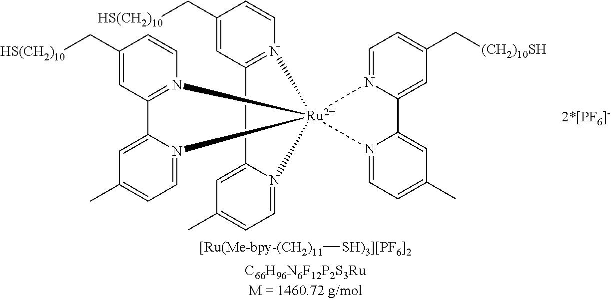 Figure US20110220484A1-20110915-C00006