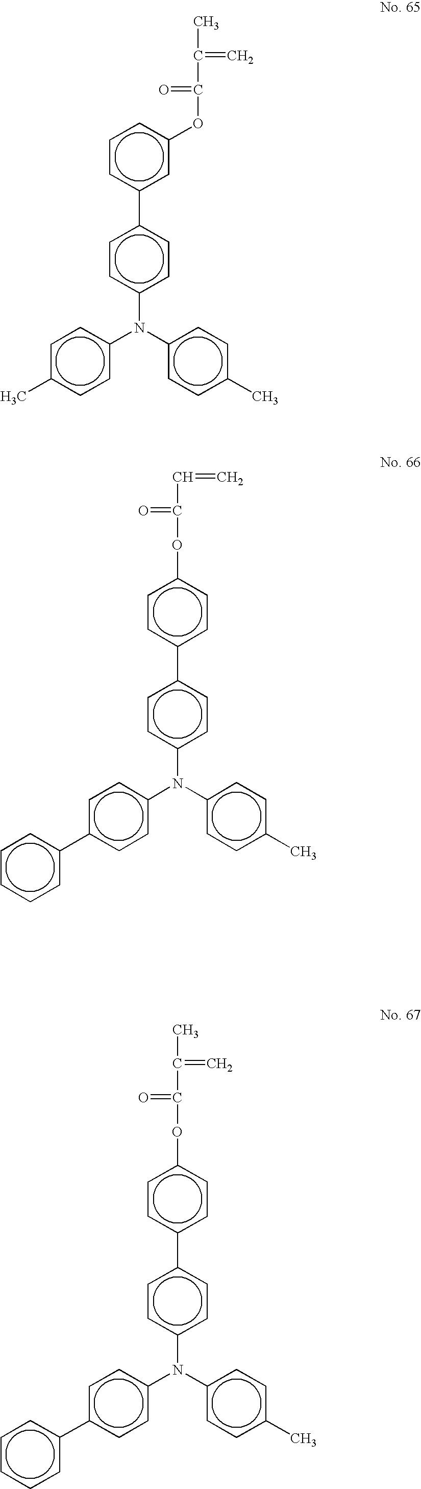 Figure US20060177749A1-20060810-C00038