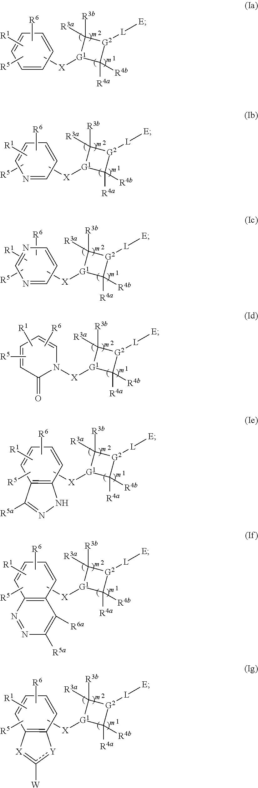 Figure US09862701-20180109-C00004