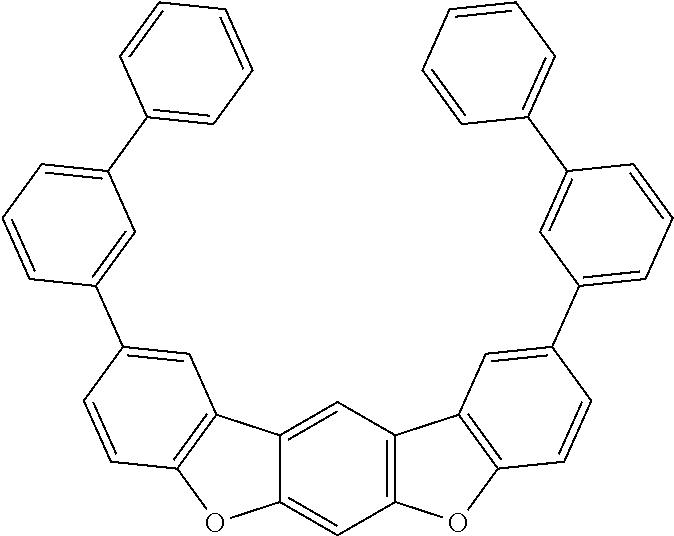Figure US10056565-20180821-C00093