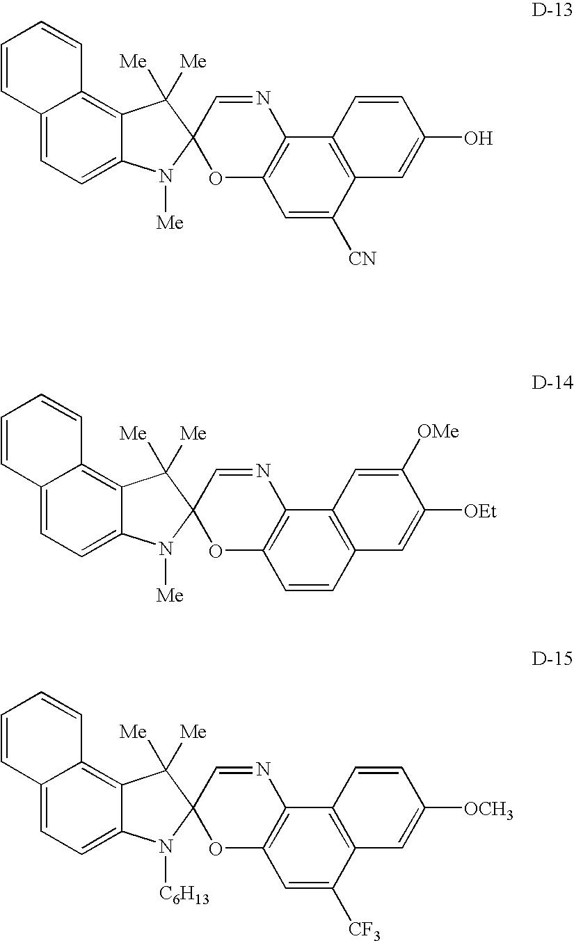 Figure US07425406-20080916-C00024