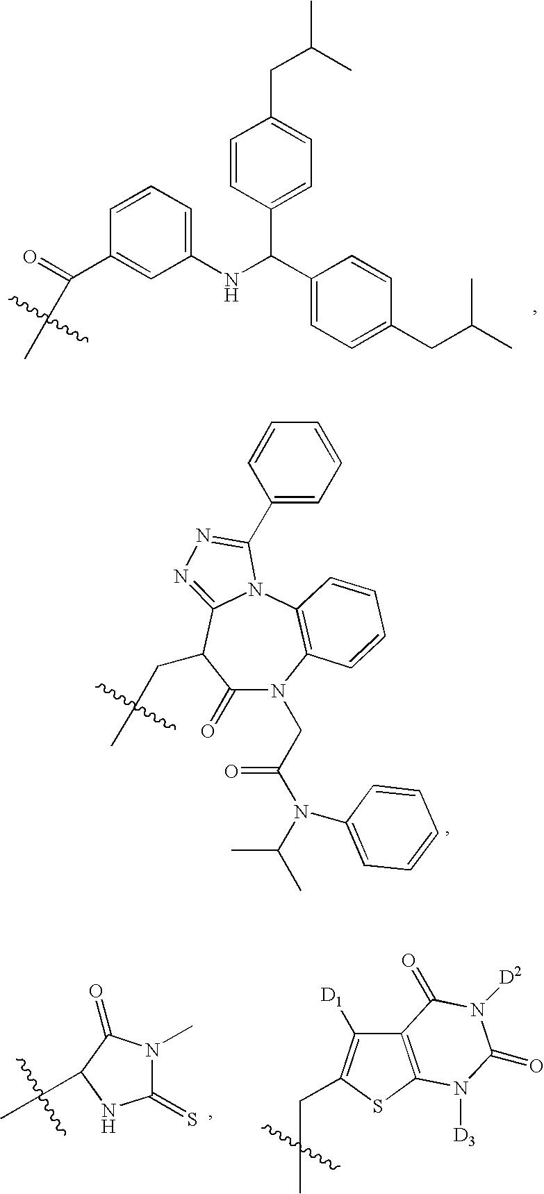Figure US20100249118A1-20100930-C00030