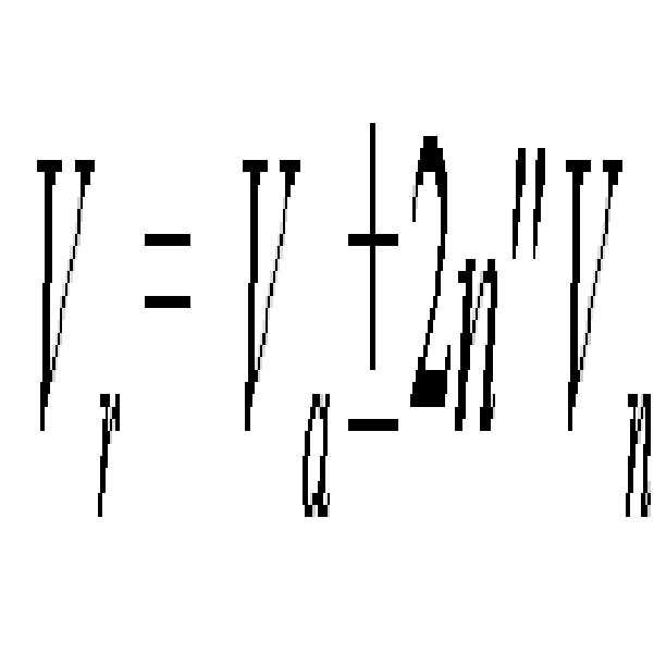 Figure 112012083893547-pat00007