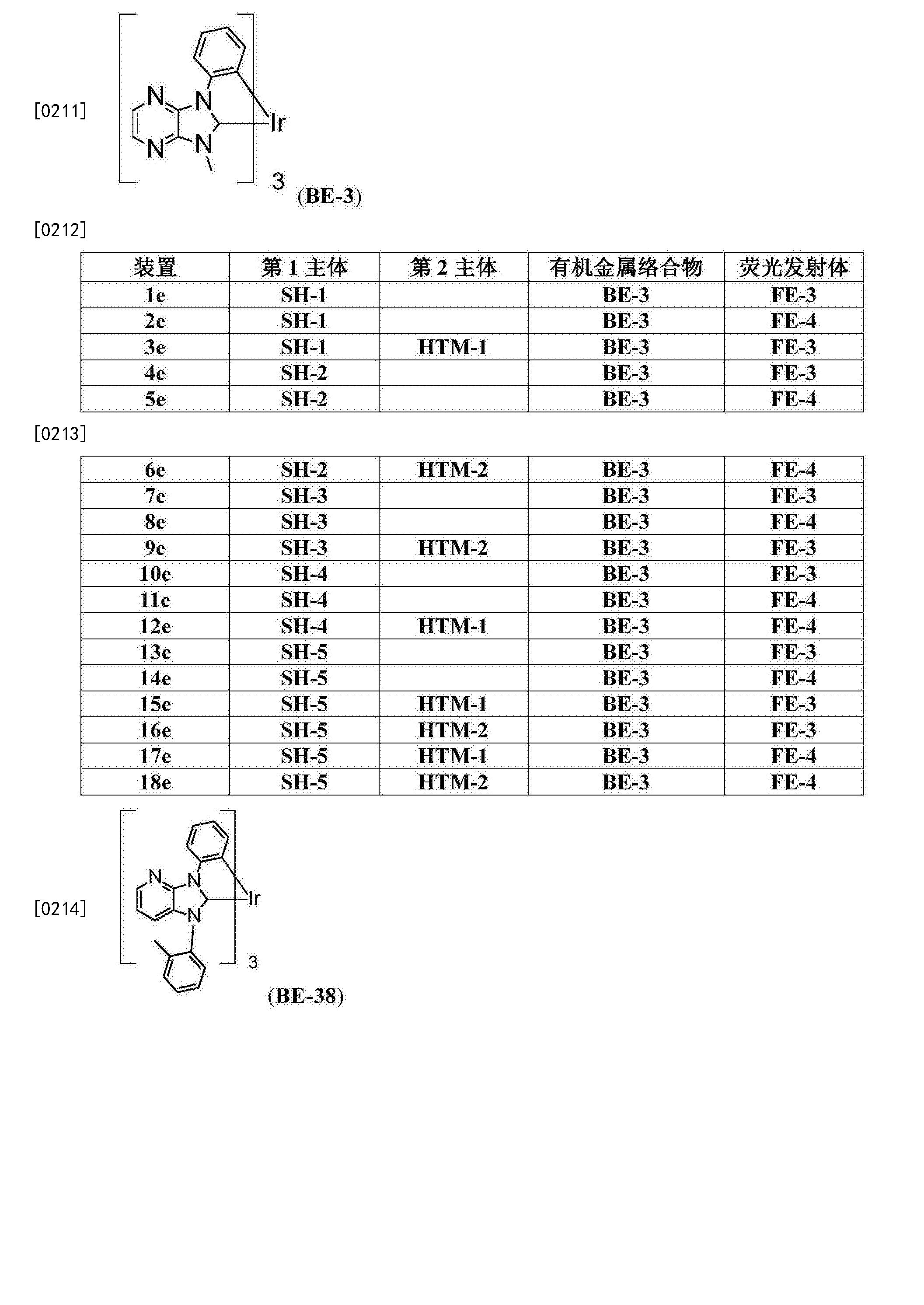 Figure CN107735880AD00471