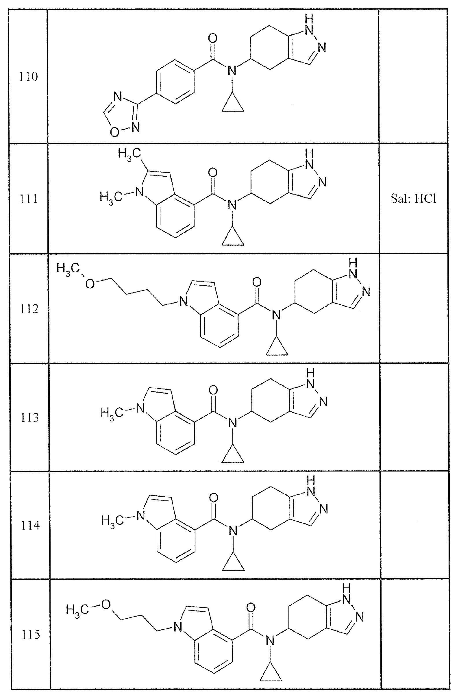 Figure pct00128