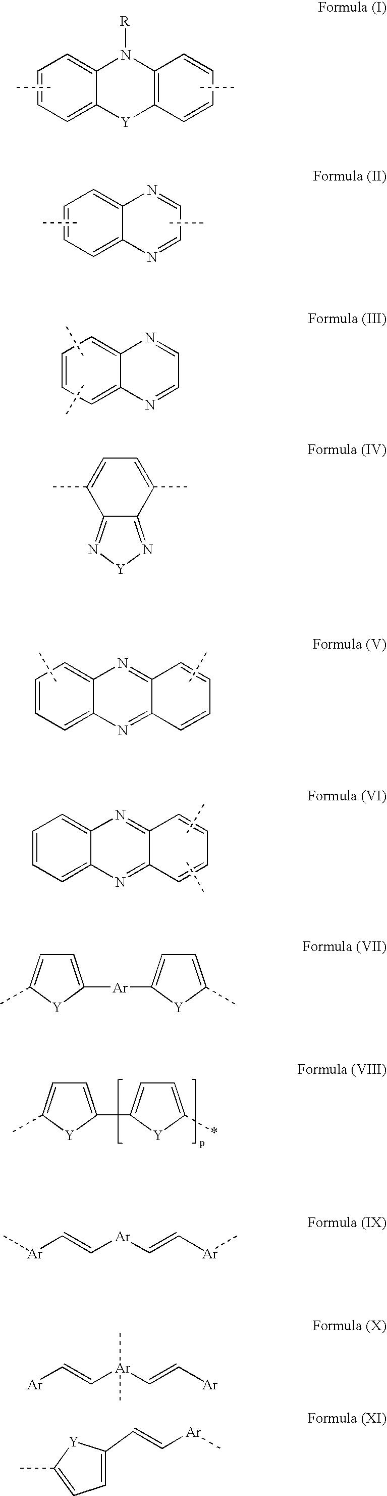 Figure US07696284-20100413-C00010