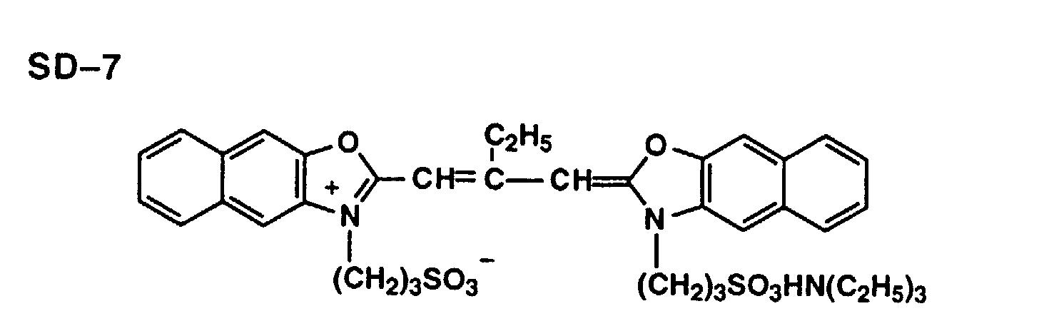 Figure 00430004