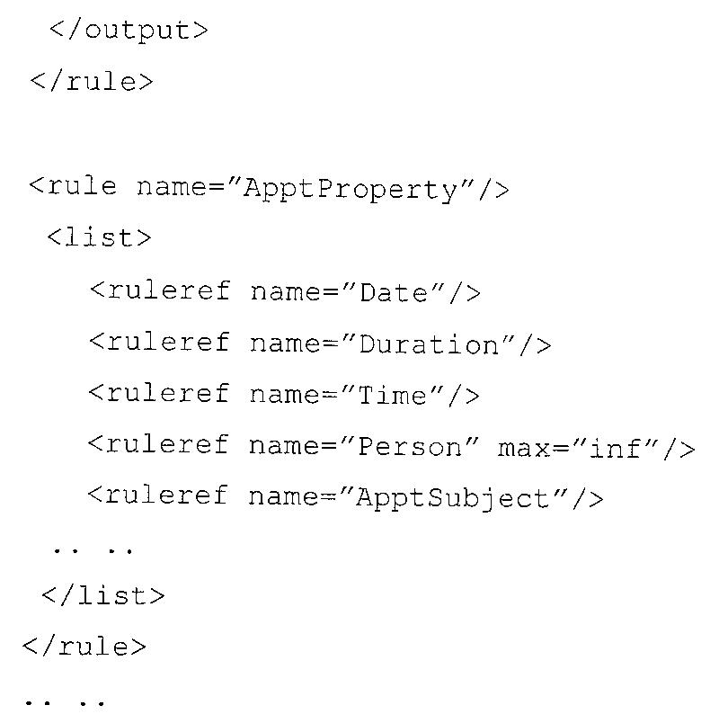 Figure 112004022956800-pat00002