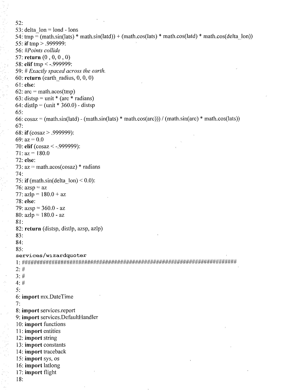 Figure US20040030593A1-20040212-P00015