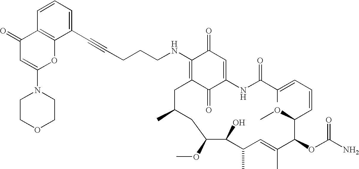 Figure US07439043-20081021-C00069