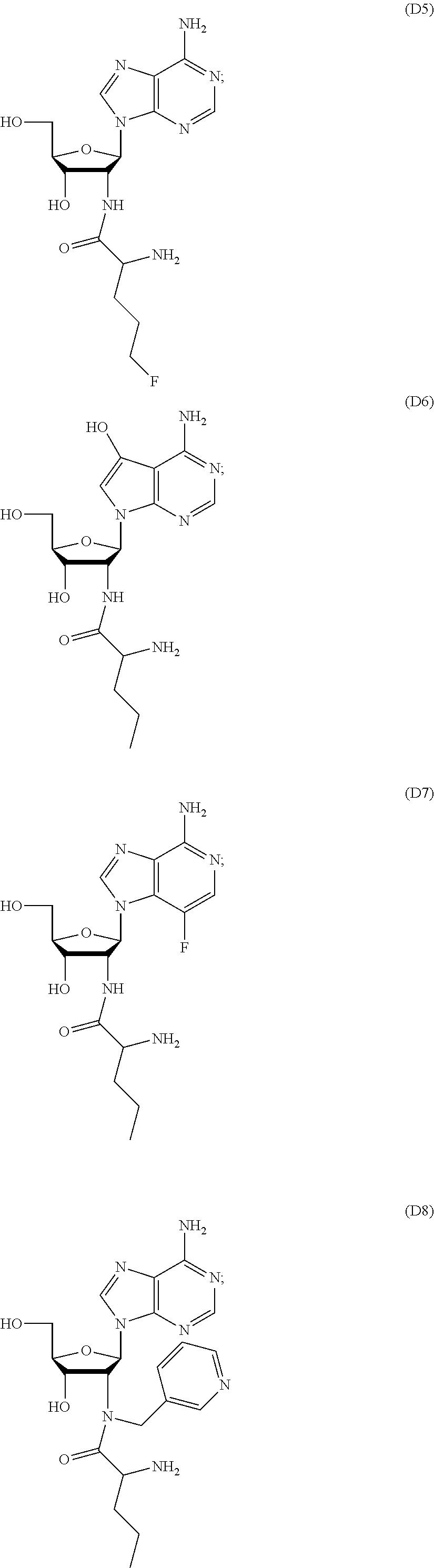 Figure US09353133-20160531-C00064