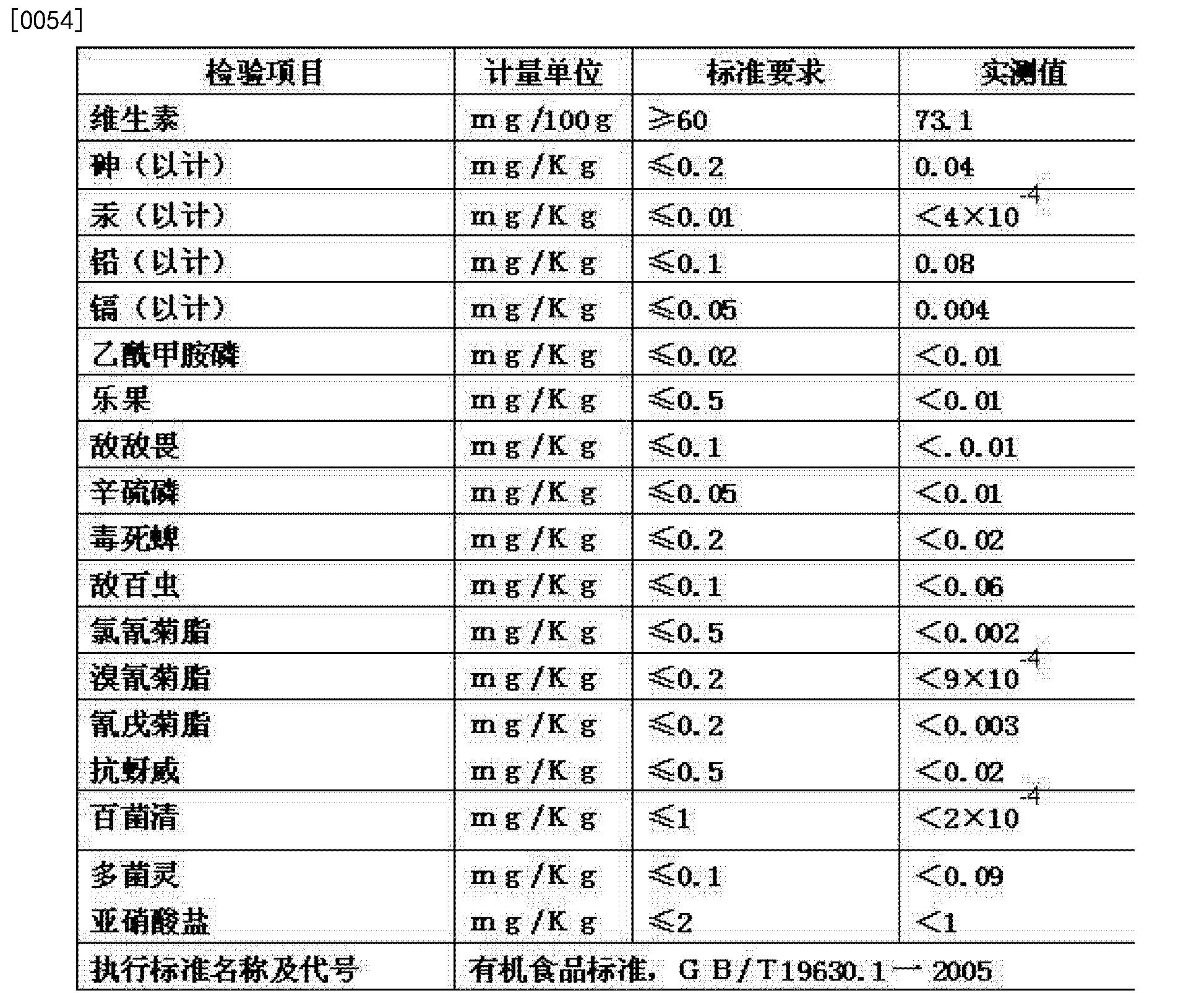 Figure CN102356746BD00101
