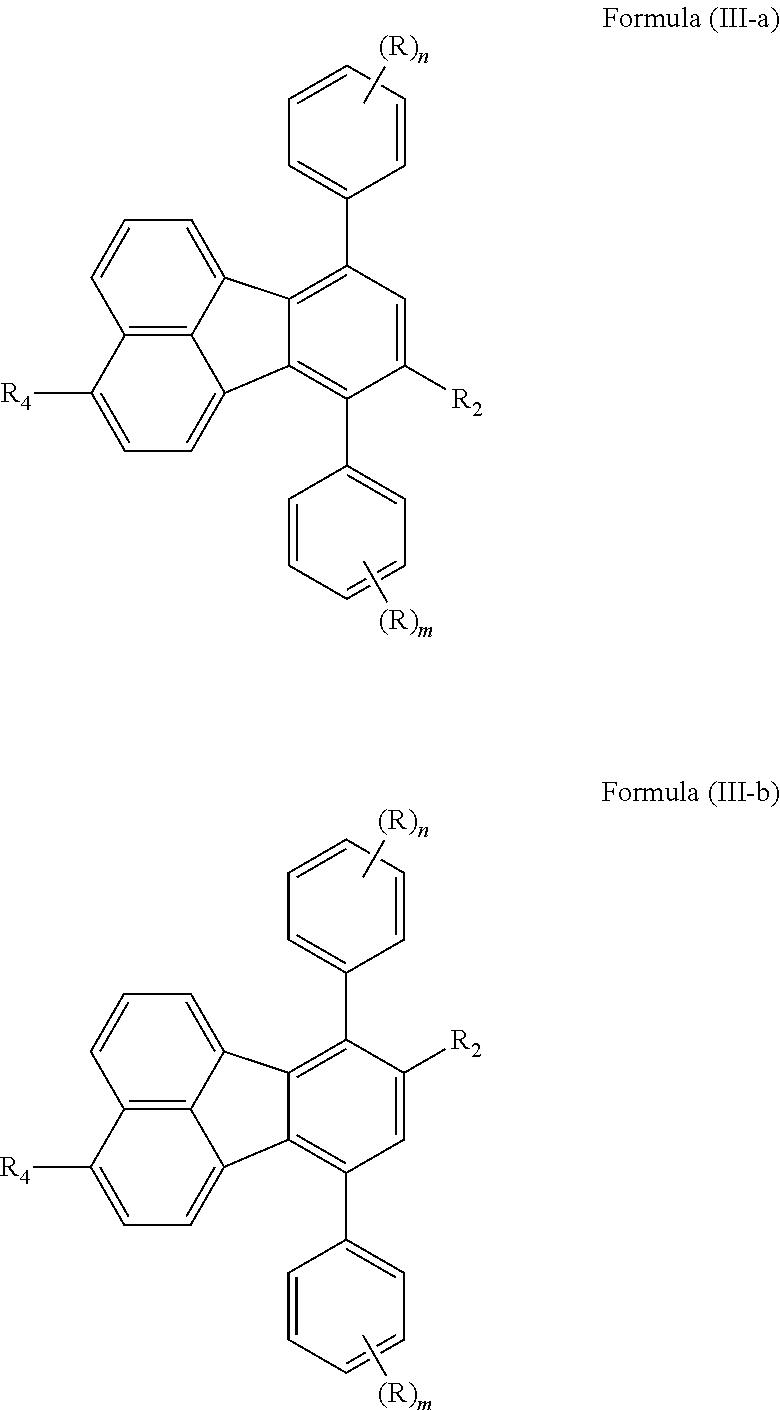 Figure US08420229-20130416-C00078