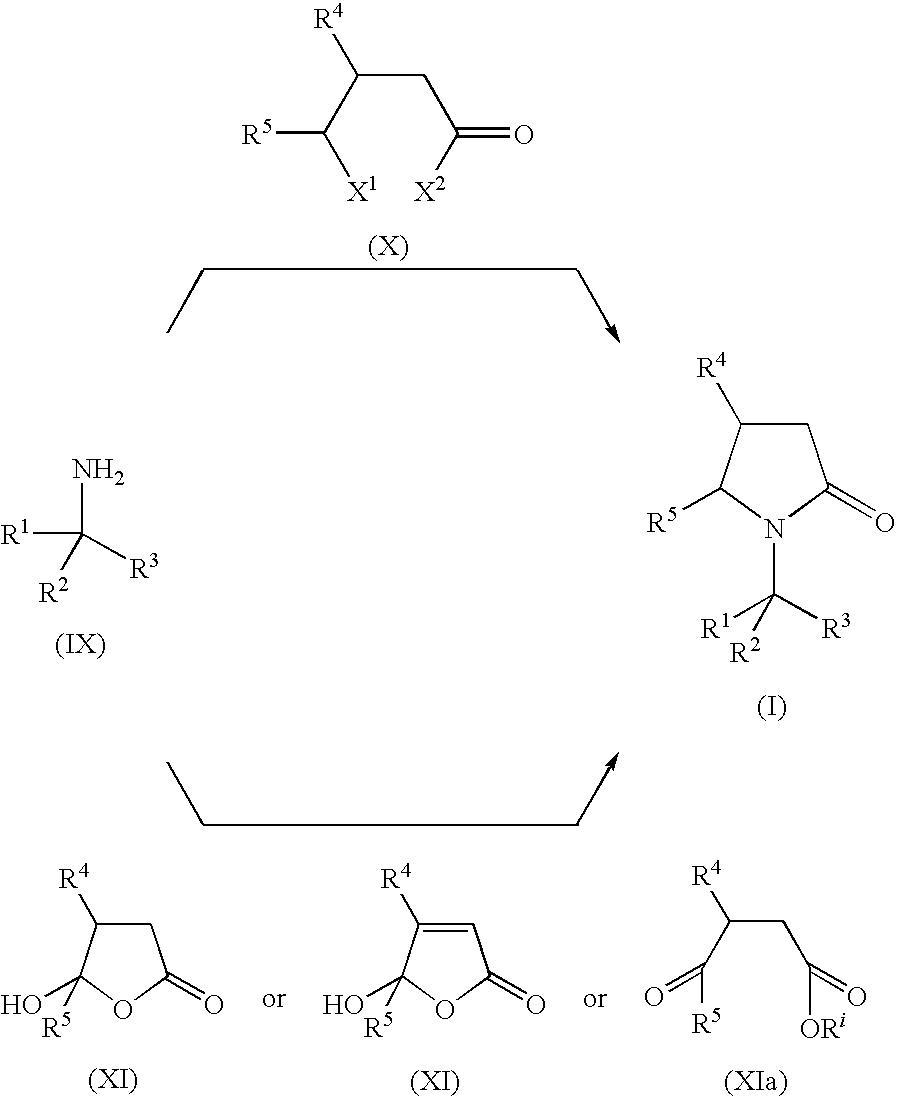 Figure US08183241-20120522-C00020