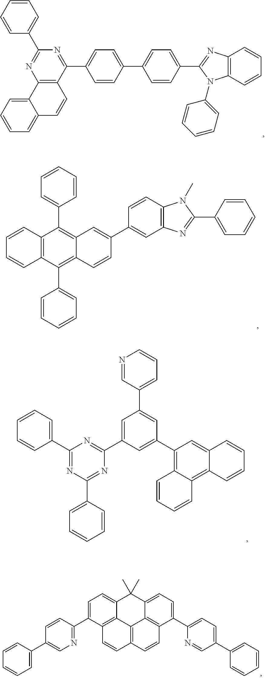 Figure US09929360-20180327-C00179