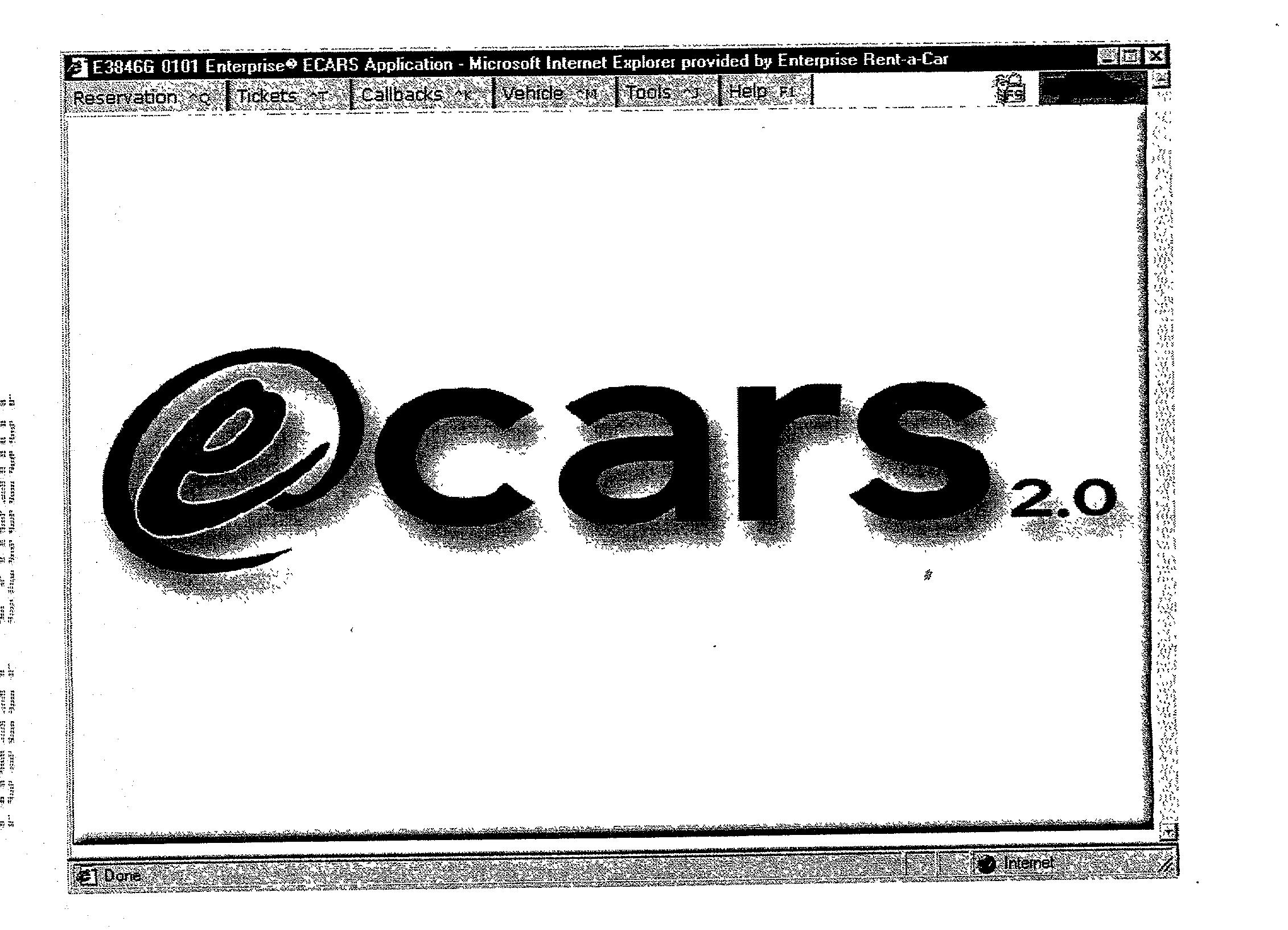 Figure US20030125992A1-20030703-P01375