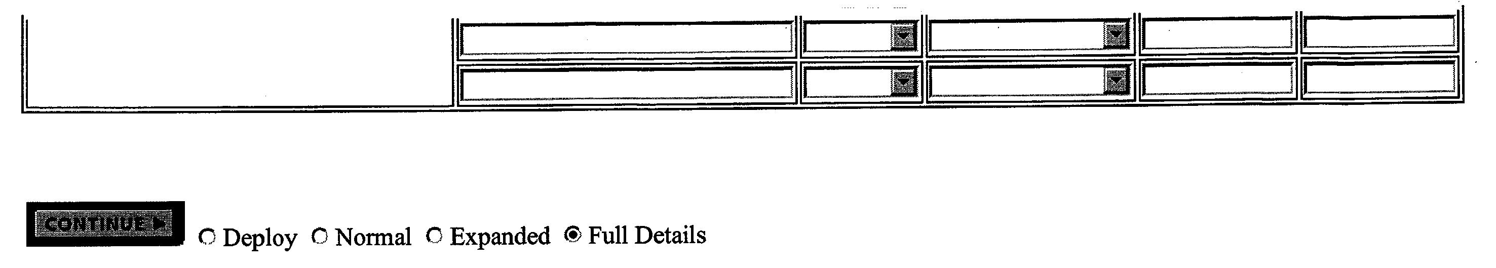 Figure US20020035486A1-20020321-P00194